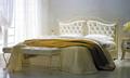 Кровать Марселла, фото 1