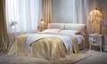 Кровать Саронг, фото 1