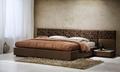 Кровать Сицилия, фото 1