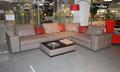 Модульный диван Стоун, фото 1