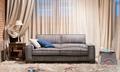 Модульный диван Тайм, фото 1
