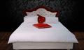 Кровать Пампадур, фото 1