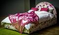 Кровать Миранда, фото 1