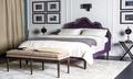 Кровать Оскар, фото 1