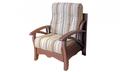 Кресло Ливингстон, фото 1