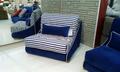 Кресло-кровать Робин-Бобин, фото 1