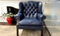 Кресло Дастин, фото 1
