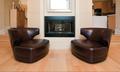 Кресло Феллини, фото 1