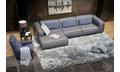 Модульный диван Лофт, фото 1