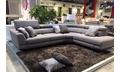 Угловой диван Теннесси, фото 1