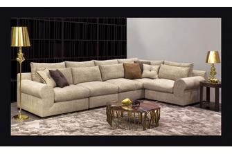 Модульный диван Эштон, фото 1