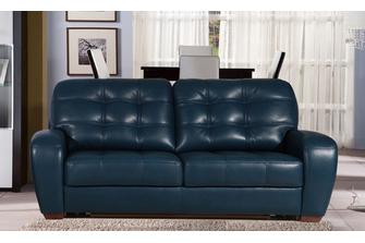 Прямой диван Форсайт, фото 1