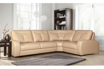 Угловой диван Эшфорд, фото 1