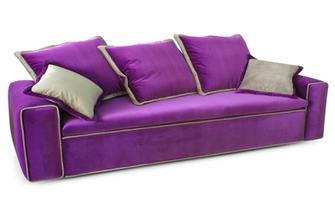 Прямой диван Сохо, фото 1