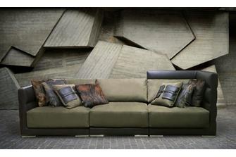 Модульный диван Фредо, фото 1