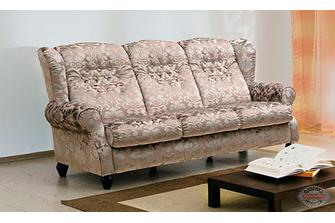 Прямой диван Лорд-3, фото 1