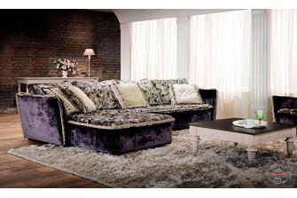 Модульный диван Софи-классик, фото 1