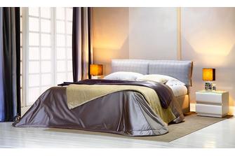 Кровать Борнео, фото 1