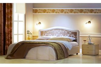 Кровать Гранада, фото 1