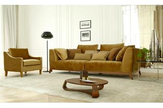 Модульный диван Кентервиль, фото 1