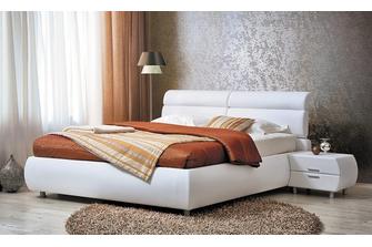 Кровать Ниагара-1, фото 1