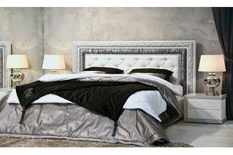 Кровать Сакраменто, фото 1