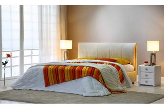 Кровать Таити, фото 1