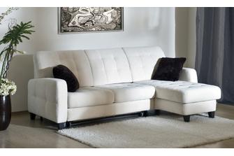 Угловой диван Томас 1.2, фото 1