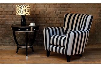 Кресло Аркенсо, фото 1