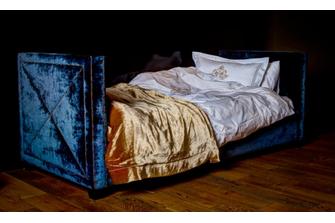 Кровать Джуниор, фото 1