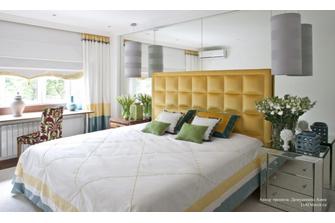 Кровать Моррис, фото 1