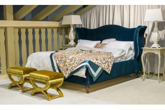 Кровать Джессика, фото 1