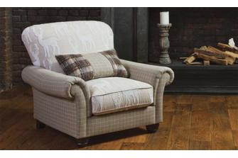 Кресло Грейс, фото 1