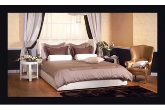 Кровать Венеция, фото 1