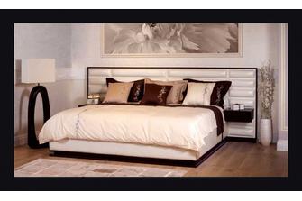 Кровать Хьюстон, фото 1