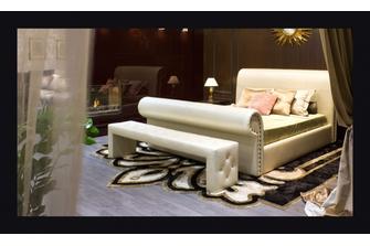 Кровать Версаль, фото 1