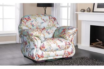 Кресло Денвер, фото 1