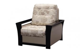 Кресло Тиволи-М, фото 1
