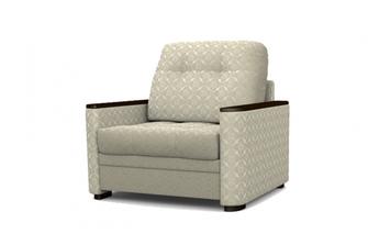 Кресло Дискавери, фото 1