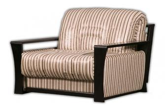 Кресло-кровать Тиволи-М, фото 1