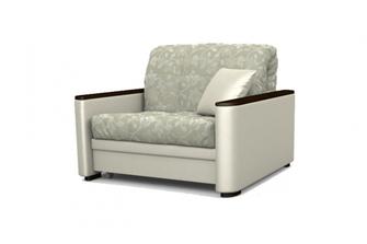 Кресло-кровать Дискавери, фото 1
