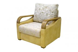 Кресло-кровать Лайт Д, фото 1