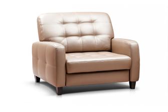 Кресло-кровать Томас, фото 1