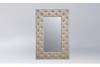 Зеркало 170х100 вид 5, фото 1