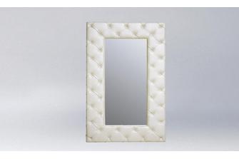 Зеркало 170х100 вид 4, фото 1