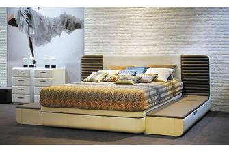 Кровать Аризона, фото 1