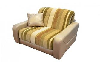 Кресло-кровать Альбатрос, фото 1