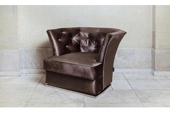 Кресло Фолио, фото 1