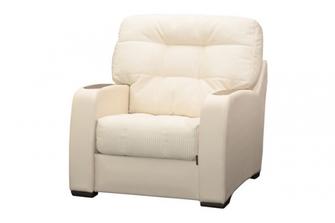 Кресло Муссон, фото 1