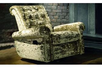 Кресло СПА, фото 1